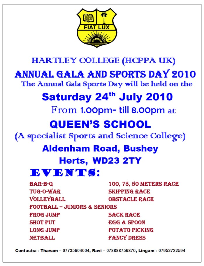 Cricket tournament invitation letter pdf invitationswedd invitation letter format sports day image collections stopboris Image collections
